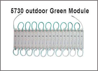moduli di 5730SMD LED