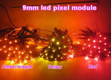 Luce calda del pixel di vendita LED