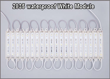 2835 moduli di SMD LED