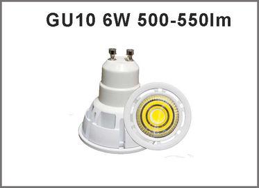 Riflettore GU10/MR16 del LED