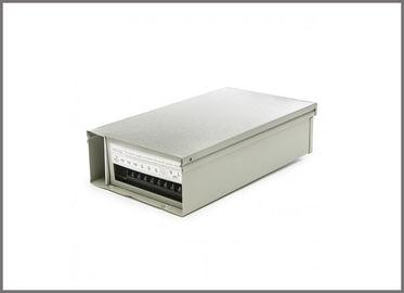 l'alimentazione elettrica principale impermeabile del driver di 5V 70A 350W ha condotto il trasformatore principale adattatore per la striscia principale, luce del modulo di SMD LED