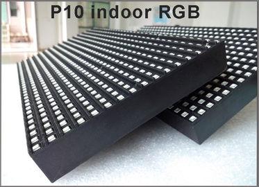 Modulo caldo dell'esposizione di LED di vendita