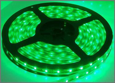luce di striscia 3528 60LED