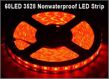 Luce di striscia calda di vendita LED