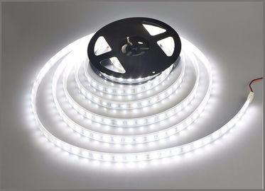 luce di striscia 5050 60LED