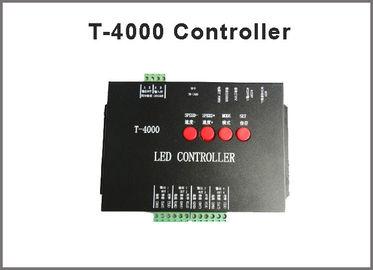 Driver del LED e regolatore di RGB