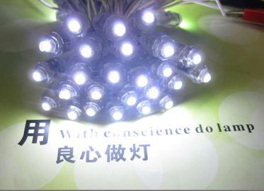 illuminazione del pixel di 6mm 9mm LED