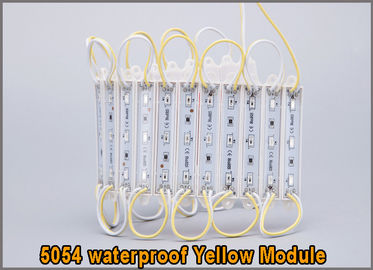 5054 moduli di SMD LED