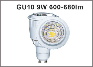 Riflettore GU10/MR16 del LED