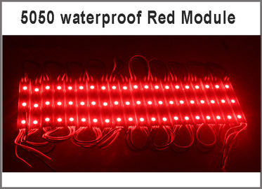 5050 moduli di SMD LED